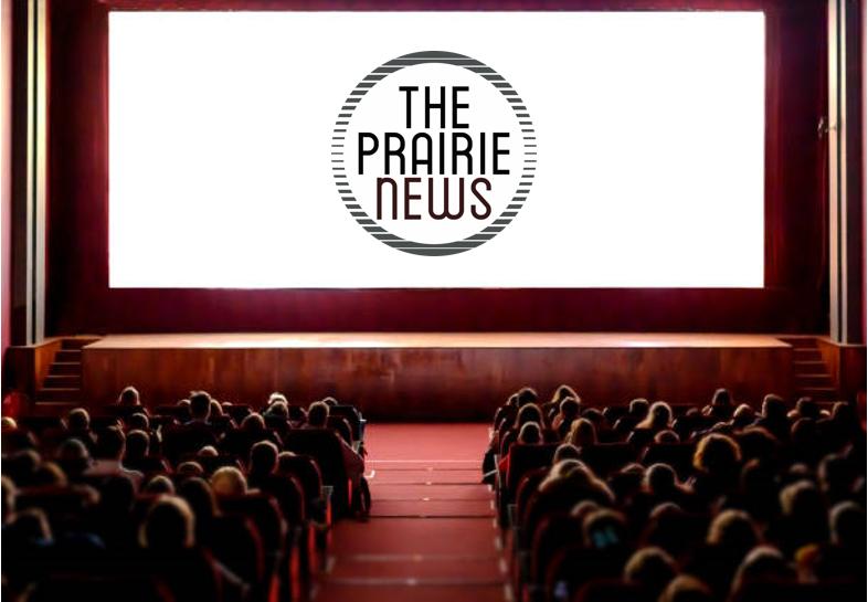 Prairie News Movie Review
