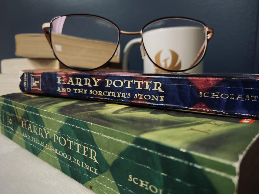 Early rumors of a new Harry Potter series on HBO Max have surfaced.