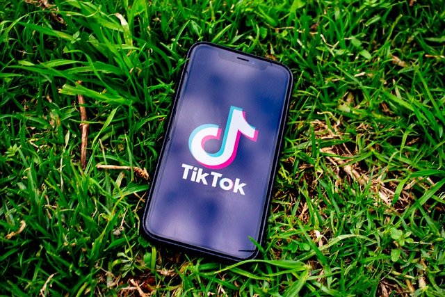 Tik Tok is bringing us blasts from the past.