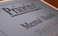 WTAMU creates new psychology degree program for students.
