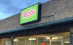 El Tropico has opened a new location in Canyon, Texas.