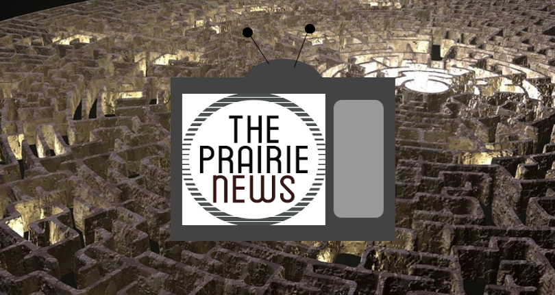 The Prairie News - Film Retrospective