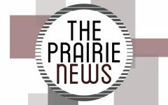 The Prairie News image